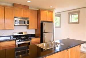 Kitchen Remodeling Ideas for a Limited Budget